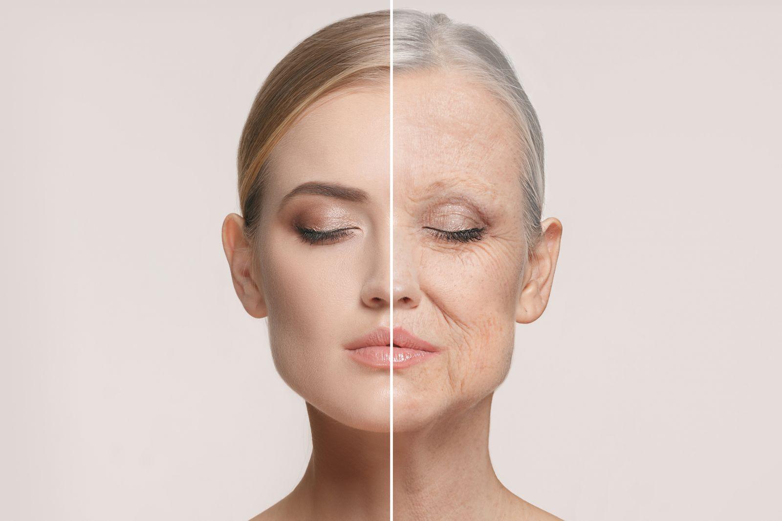 wpc wijaya platinum clinic penuaan dini pada kulit
