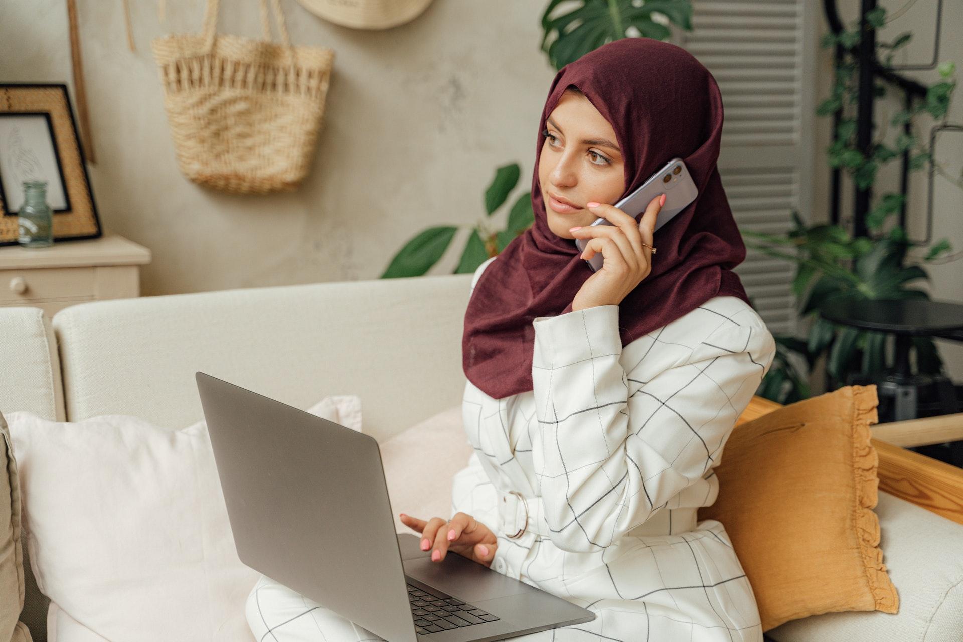 wijaya platinum clinic wpc smartphone belanja online dari smartphone kulit kusam