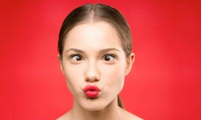 wijaya platinum clinic centella asiatica skincare mata sehat wanita bibir cerah