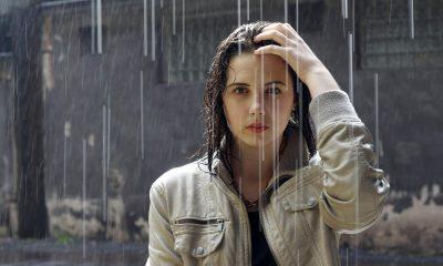 wijaya platinum clinic jerawatan di musim hujan