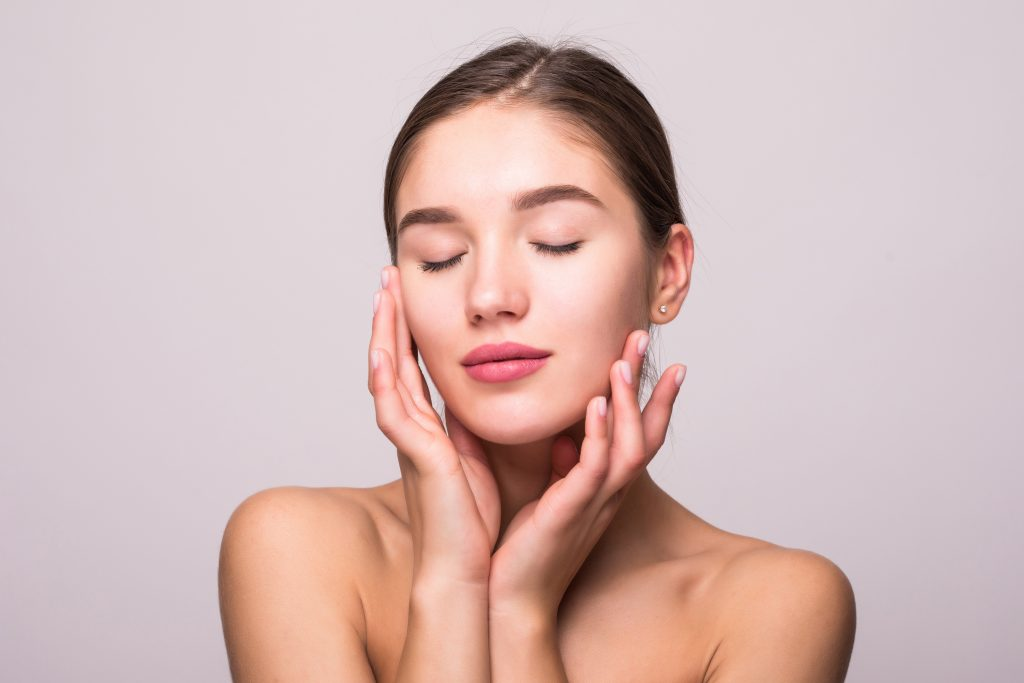 wijaya platinum clinic wpc produk skincare pencerah wajah