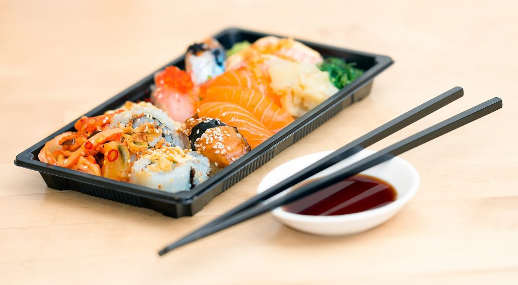 wijaya platinum clinic wpc makanan anti penuaan dini salmon