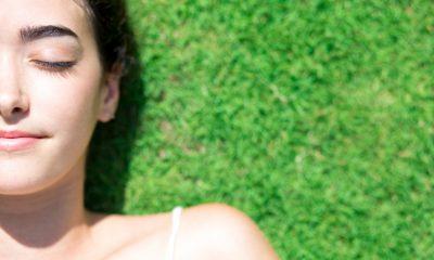 wpc wijaya platinum clinic flek hitam di wajah wanita asia