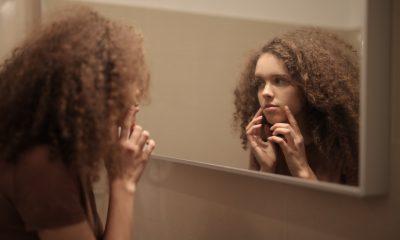 wijaya platinum clinic wpc masalah kulit akibat skincare