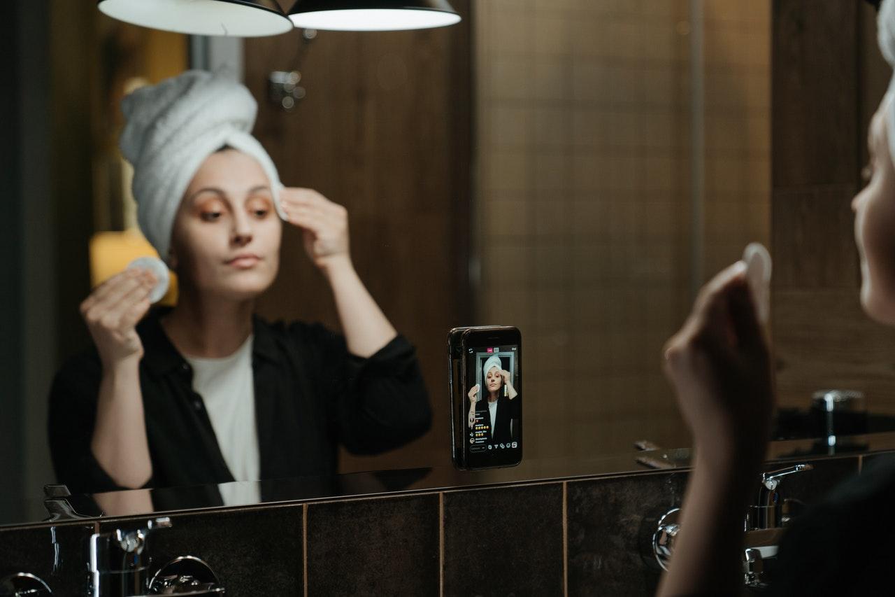 wijaya platinum wpc skincare top 3 toner WPC April 2021