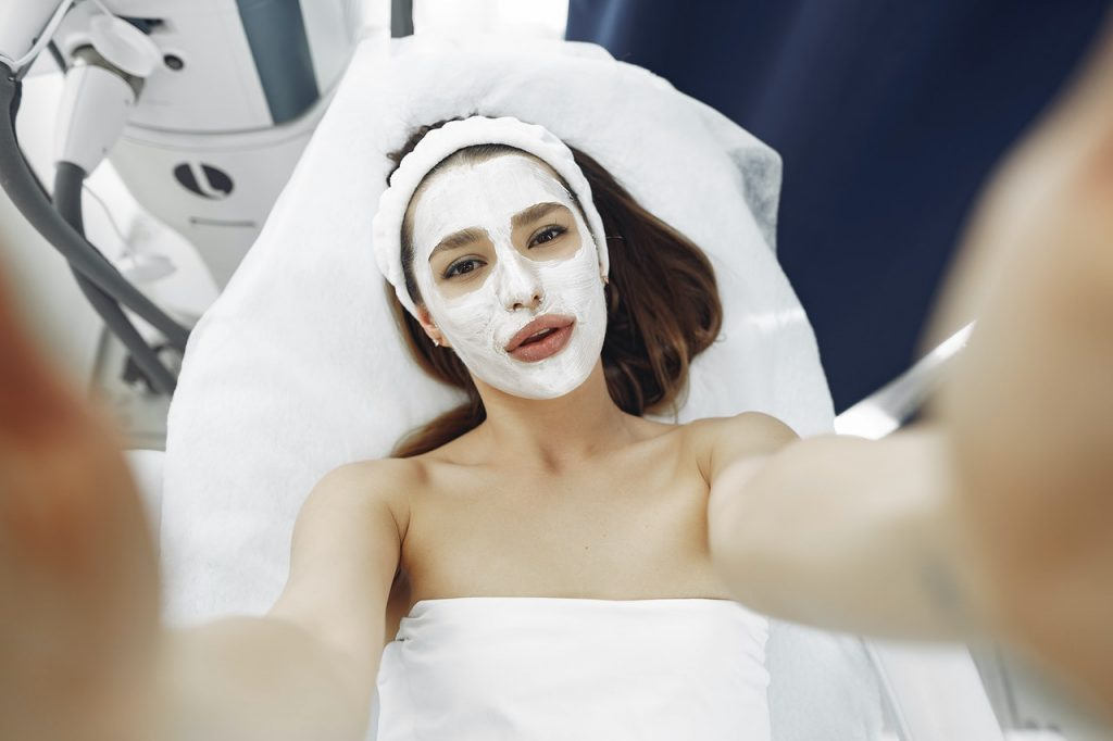wijaya platinum clinic wpc facial