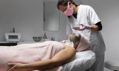 wijaya platinum clinic wpc masalah kulit kusam adalah