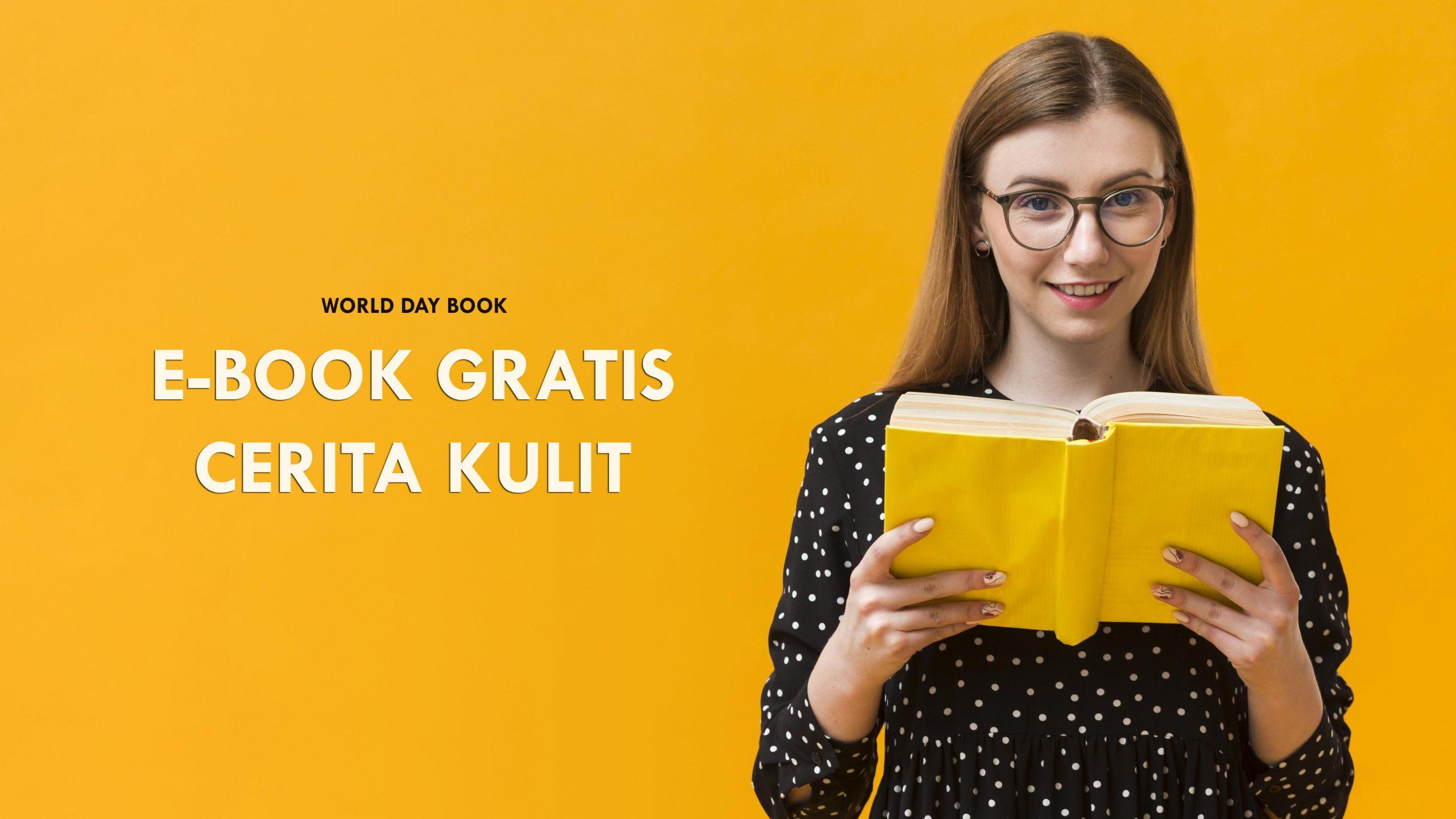 WPC wijaya platinum download e-book cerita kulit gratis