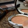 Cara Makeup yang Benar