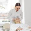 perawatan di klinik kecantikan