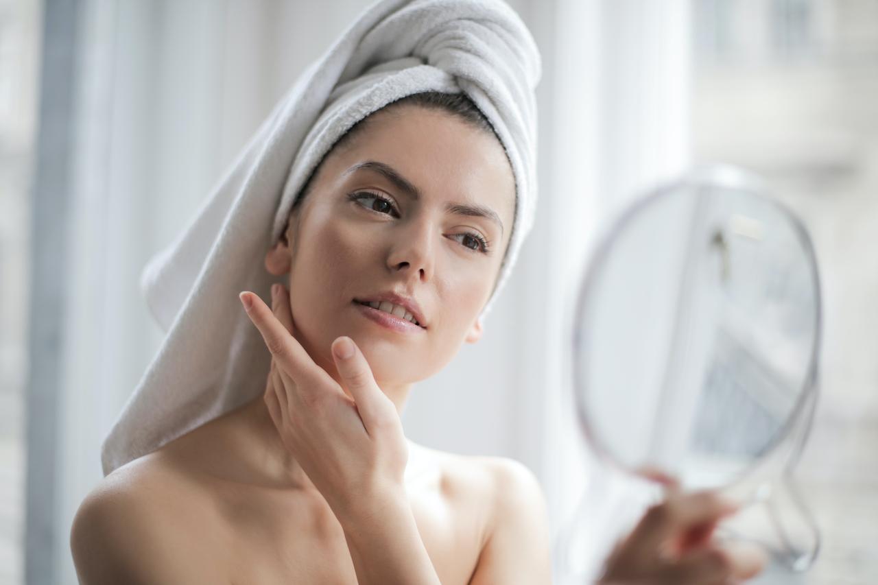 Tanda Skincare Bekerja Baik
