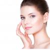Penggunaan Eye Cream