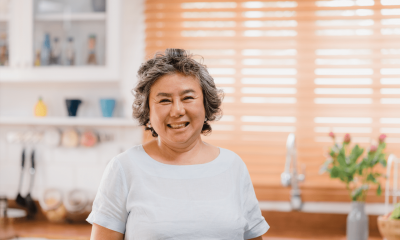 skincare di usia menopouse